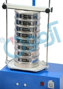electrical-sieve-shaker-use-form-8-12-frams