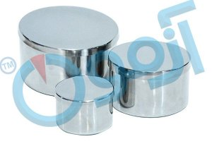 stainless-steel-tins-with-cover